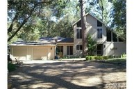 39339 Pine Ridge Road Oakhurst CA, 93644