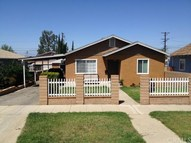 519 West 9th Street Corona CA, 92882
