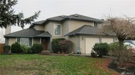 12311 45th Ave Se Everett WA, 98208