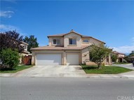 1536 Mountain View Beaumont CA, 92223