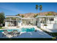 1444 East Murray Canyon Drive Palm Springs CA, 92264