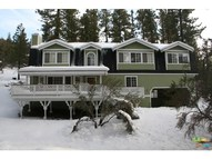 1098 Lookout Mountain Road Big Bear City CA, 92314