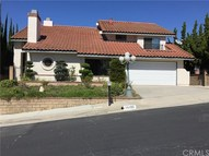 16135 High Tor Drive Hacienda Heights CA, 91745