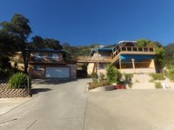 4120 Lakeview Drive Nice CA, 95464