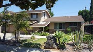 1407 Wickford Drive Brea CA, 92821