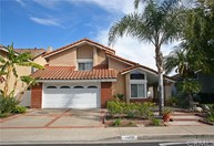 24711 Via Princesa Lake Forest CA, 92630