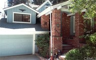 28583 Sycamore Drive Skyforest CA, 92385