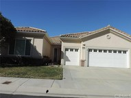 5919 Royal Troon Court Banning CA, 92220