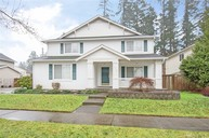 1826 Fisher Dupont WA, 98327