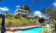 380 Dollimore Road Encinitas CA, 92024