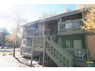 760 Blue Jay Road #29 Big Bear Lake CA, 92315