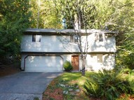 3 Whistling Swan Place Bellingham WA, 98229