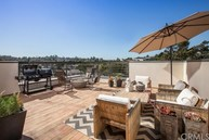 2753 Waverly Drive Los Angeles CA, 90039