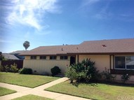 20480 Flintgate Drive Walnut CA, 91789