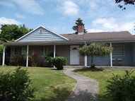 6433 Sw Ardmore Dr Sw Lakewood WA, 98499