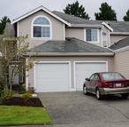 14026 Se 238th Lane Kent WA, 98042