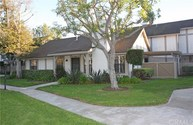 9069 Collier Lane Westminster CA, 92683