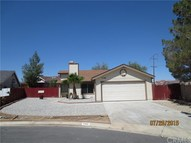 9188 Applewood Lane Hesperia CA, 92344