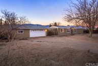37533 Houston Street Lucerne Valley CA, 92356