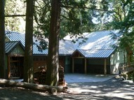 491 N Jorsted Creek Rd Lilliwaup WA, 98555