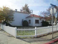 407 North Street Yreka CA, 96097