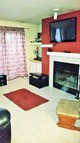 215 100th St Sw #B206 Everett WA, 98204