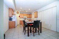 13758 Bayberry Street Victorville CA, 92392