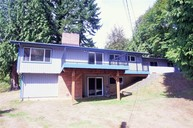 19212 Se May Valley Rd Issaquah WA, 98027