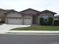 31544 Royal Oaks Drive Temecula CA, 92591