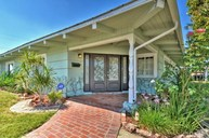 1561 Lacewood Drive Whittier CA, 90601