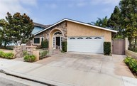 5331 Tattershall Avenue Westminster CA, 92683