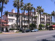 1901 East Ocean Boulevard Long Beach CA, 90802