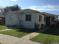 38 East 55th Street Long Beach CA, 90805