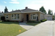 10532 Deveron Drive Whittier CA, 90601
