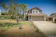 11207 Westfall Lane Riverside CA, 92505