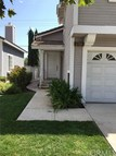 6709 Summerfield Court Chino CA, 91710