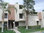 1655 Palm Canyon Unit 506 Drive Palm Springs CA, 92264