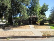 2413 Yard Street Oroville CA, 95966