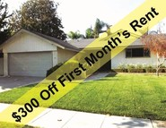 1413 Keegan Way Santa Ana CA, 92705