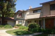 5195 Steamboat Drive Montclair CA, 91763