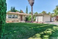412 South Alpine Road Orange CA, 92868