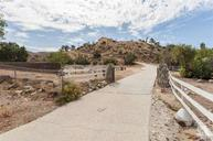 18706 Goodvale Road Canyon Country CA, 91351