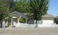 110 South Russell Street Lakeport CA, 95453