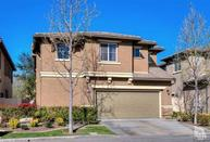 565 Clearwater Creek Drive Thousand Oaks CA, 91320