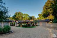 264 Fairway Lane Ojai CA, 93023