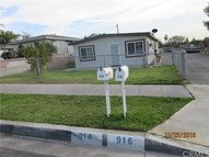 914 W Laurel Street Colton CA, 92324