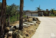 285 West Kelly Road Thousand Oaks CA, 91320
