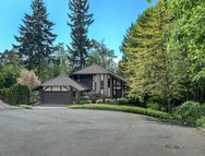1445 Sw 129th St Burien WA, 98146