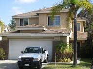 77 Carriage Drive Foothill Ranch CA, 92610