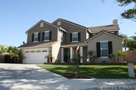 13724 Softwood Court Eastvale CA, 92880